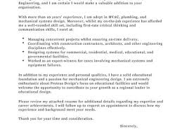 How Do U Do A Cover Letter Do Cover Letters Matter Choice Image Cover Letter Ideas