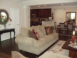 inside of homes beauteous celebrity homes an inside look hgtv inside of houses pictures house pictures