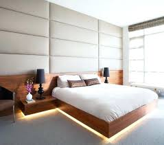 Designs Of Beds For Bedroom Bedroom Modern Design Empiricos Club