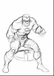 wonderful superman symbol coloring pages printable