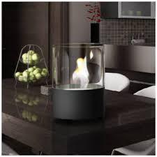 moda flame table top awesome moda flame lit bio ethanol tabletop fireplace reviews