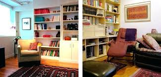 therapist office decor clever counseling office decor nice design