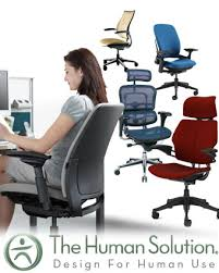 Best Desk Chairs For Posture Ergonomic Chair Archives Uss Pollux
