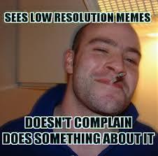 High Memes - high resolution memes album on imgur