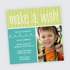 cheap invitations cards announcements u0026 stationery invite shop