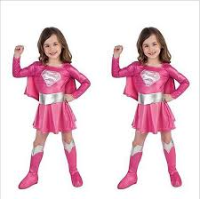 Quality Halloween Costumes 52 Halloween Costumes Images Cosplay Costumes