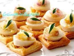 cuisiner le boudin blanc recettes de boudin blanc aux pommes