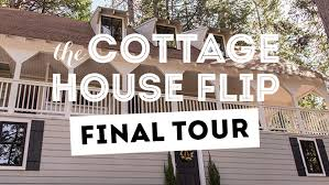 25 Of The Best Home Decor Blogs Shutterfly Final Tour The Cottage House Flip Jenna Sue Design Blog