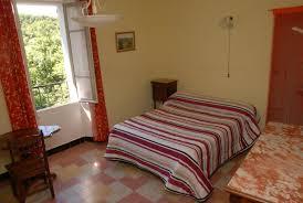 location chambre laval location chambre d hôtes n 30g20075 à laval dans le gard