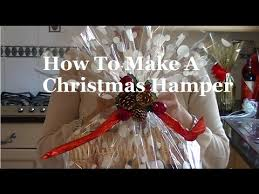shrink wrap gift paper gift wrapping by neelam meetcha how to gift wrap a