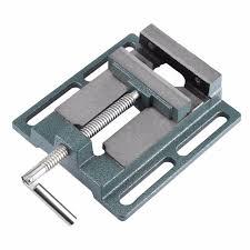 6 Inch Bench Vise Aliexpress Com Buy 6 Inch Heavy Duty Drill Press Vice Bench