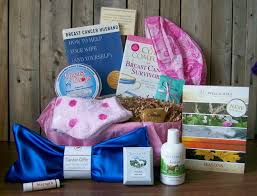 Chemo Gift Basket 54 Best Gift Baskets For Cancer Patients Images On Pinterest