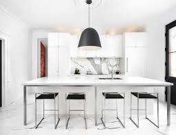 5 bold budget friendly kitchen design tricks