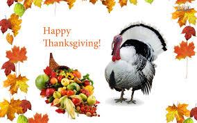 Free Happy Thanksgiving Clipart Panda Thanksgiving Clipartfest
