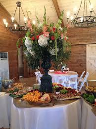 Wedding Venues Memphis Tn Memphis Wedding Venue Arkansas Wedding Barn Wedding Recpetions