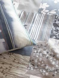 clarissa hulse patchwork grey clarissa hulse bed linen
