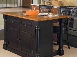 target kitchen island kitchen stools chic kitchen island cart target wonderful kitchen