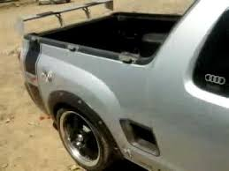 videos de camionetas modificadas newhairstylesformen2014 com tornado tuning mzt youtube