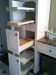 Kitchen Cabinet Storage Systems Cabinet Storage Systems Kitchen Cabinet Racks And Shelves