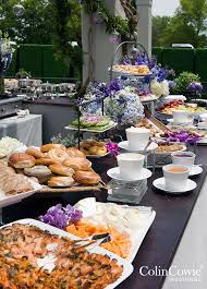 Wedding Reception Buffet Menu Ideas by Best 25 Party Food Bars Ideas On Pinterest Food Bars Nacho Bar