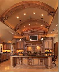 Superior Kitchen Cabinets by Superior Moulding Of Nevada Enkeboll Designs Idea Pages Kitchen