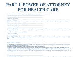 sample advance directive form do not resuscitate wikipedia