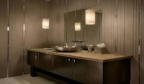 lighting bathroom vanity light bar engaging u201a splendid bathroom