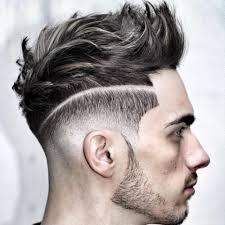 low hight hair 35 men s fade haircuts 2018 men s haircuts hairstyles 2018