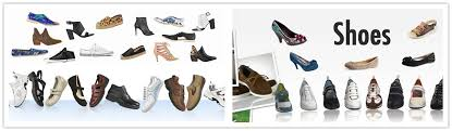 womens leather boots sale uk qualityswim co uk designer shoes for womens mens boys