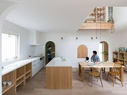 100 japan kitchen design japan curbed zen inspired interior
