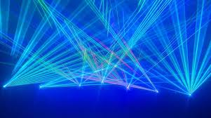 color lasers laser rentals laser light shows laser events