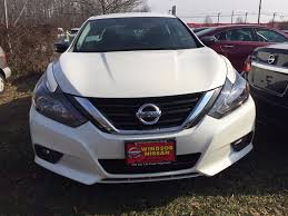 new nissan altima 2017 2017 nissan altima lease deals in new jersey windsor nissan