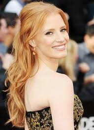 the best celeb beauty tips and tricks chloe beauty and beauty tips