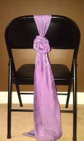metal folding chair covers chair sashes without chair covers techethe
