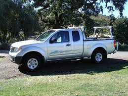 nissan frontier vinyl graphics vinyl decals stickers what do you think about these stripes