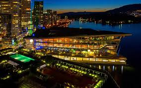 things to do in vancouver thanksgiving weekend how to visit the locations in u0027fifty shades darker u0027 travel leisure