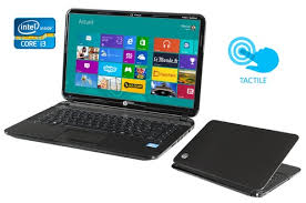 darty ordinateur portable tactile darty hp pavilion touchsmart 14 b142sf sleekbook hp pavilion and pc