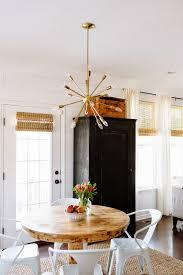 furniture white chandelier french chandelier lighting