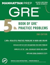 ets awa sample essays 5 lb book of gre practice problems second edition buy 5 lb add to cart