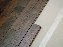 Affordable Flooring Options That Is Wood Laminate Tammydd For Your Kitchen 3 Trendy And