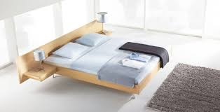 Sofa Bed For Bedroom by Best German Adjustable Beds European Mattresses Los Angeles