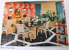 decorating advice decorating advice from 1951 girl in the garage