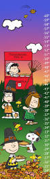 peanuts happy thanksgiving best 25 peanuts thanksgiving ideas on pinterest charlie brown