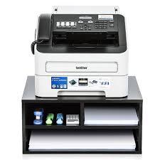 Desk Organizer With Drawer by Easypag Desk Organizer 9 Components Mesh Office Desktop Supplies