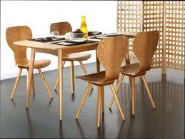 cuisine ikea en bois chaises empilables ikea excellent chaises cuisine bois ikea with