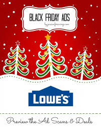 black friday sales at lowes and home depot 25 best ideas about lowes sales ad on pinterest boots online