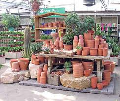garden display ideas destination nursery dirt north coast journal