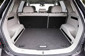 opel antara interior vauxhall antara pictures vauxhall antara front tracking auto