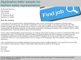 Resume Summary Examples Sales Crystallization Free Full Text Research Papers Most Current Resume