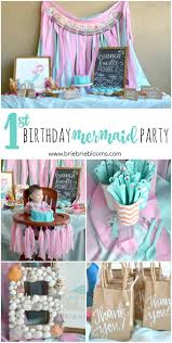 1st birthday themes for best 25 birthday themes ideas on baby